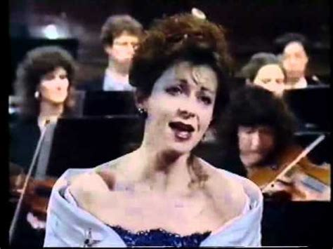 Natalie Dessay Popoli by Beethoven Playlist