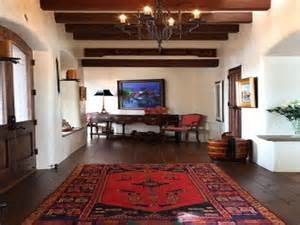 Colonial Style Homes Interior Design Spanish Colonial Fabrics Spanish Colonial Homes Interior