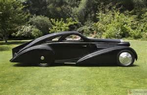 1925 Rolls Royce Phantom Vintage Rolls Royce Phantom Image 28