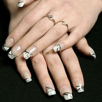 nail art   fashion statement fashion central