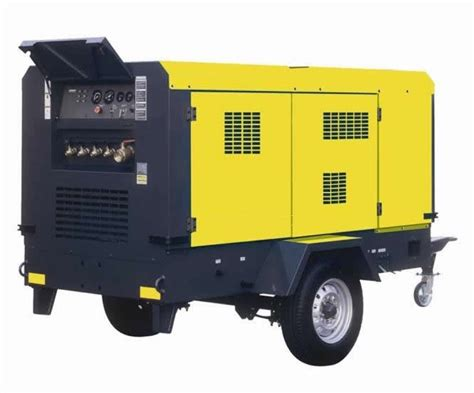 china portable diesel air compressor china portable compressor diesel compressor