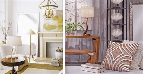 Accessories For Interior Decoration by Interior Design Accessories Home Decoration