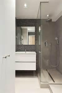 salle de bains avec 224 l italienne