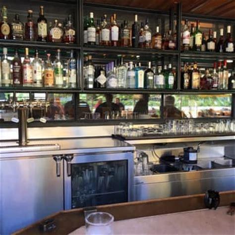 r d kitchen yountville menu r d kitchen 905 photos 726 reviews american