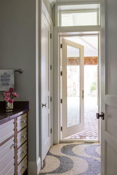 bathrooms earth tone colors design decor photos pictures ideas inspiration paint