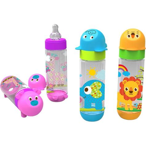 baby safe bottle animal bottle feed in safe way jual baby safe feeding bottle