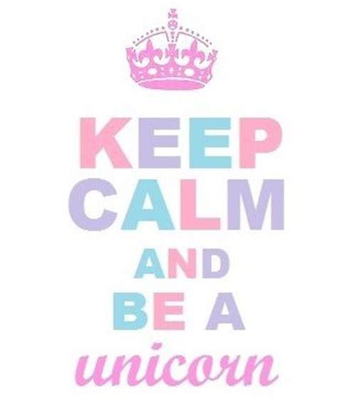 imagenes de keep calm and love horses les 25 meilleures id 233 es de la cat 233 gorie keep calm sur