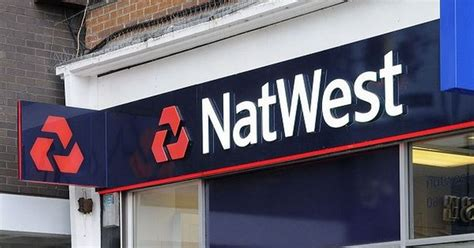 natwest bank natwest app leaving banking customers fuming