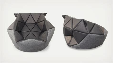 best bean bag material bean bag chair freshersmag