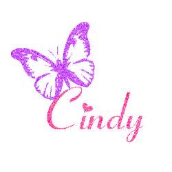 cindy glitters cute kawaii resources