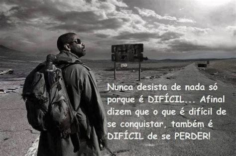 imagenes bellas en portugues hermosas frases en portugu 233 s para dedicar a alguien