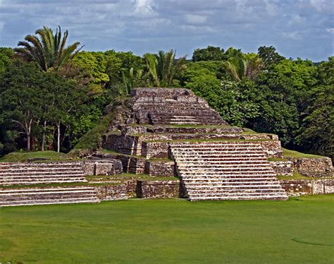 cheap flights from newark to belize city