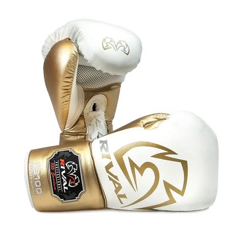 Handmade Boxing Gloves - rival rs100 professional sparring gloves rival boxing