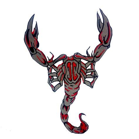 online get cheap scorpions band logo aliexpress com
