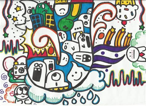 arts and letters 2 doodle letter j 2 by ginnyiell on deviantart 1083