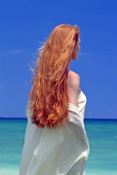 raw hair dye instructions 1000 ideas about henna hair dyes on pinterest red henna