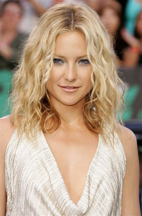 Kate Hudson Hairstyles by A New Hartz Kate Hudson Hairstyles