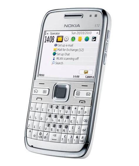 nokia e series phones prices nokia e72 mobile phone price in india specifications