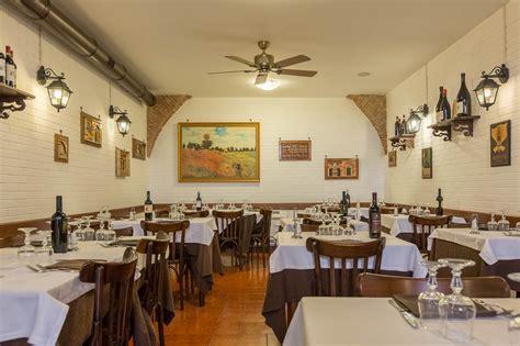 ristoranti cucina romana roma cucina romana tipica ristorante alessio