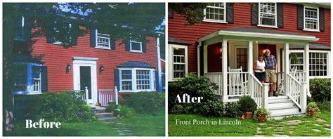 Front Porch Definition front porches a pictoral essay