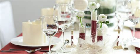 Ideen Für Hochzeitsfeier by Tischdekoration F 195 188 R Hochzeit Nxsone45