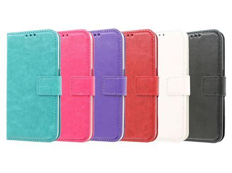 Ted C0268 Samsung Galaxy J5 wallet bookcase samsung galaxy j5 2015 hoesje