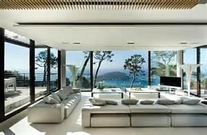 salons modernes 2015 de luxe 2 d 233 co