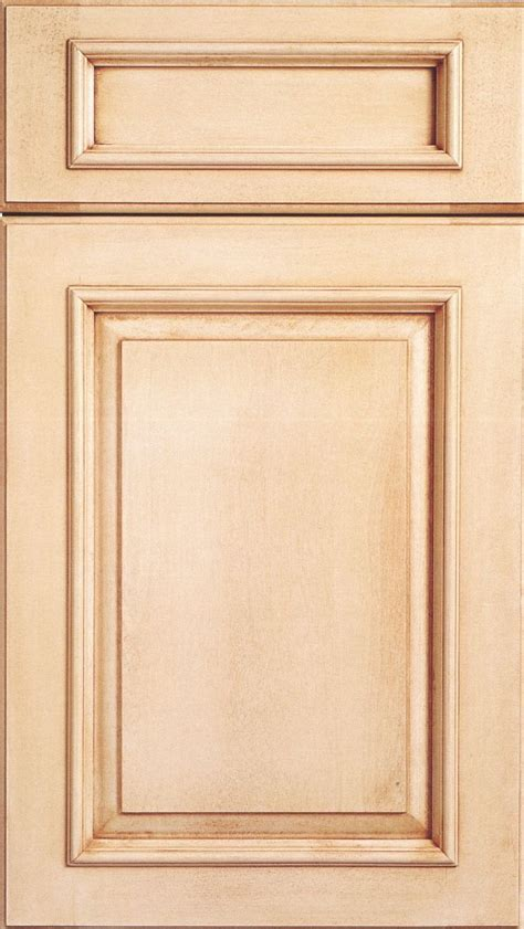 custom unfinished cabinet doors 1000 ideas about custom cabinet doors on unfinished cabinet doors custom cabinets