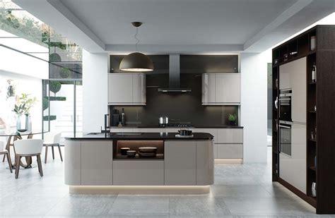 fitted kitchen design kitchen decor design ideas fitted kitchen design 28 as fitted kitchen design ideas