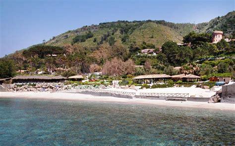 hotel porto pirgos residenza porto pirgos parghelia e 15 hotel selezionati