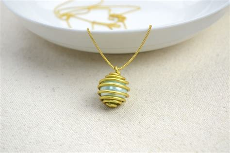 easy jewelry projects easy jewelry idea inspired single pearl