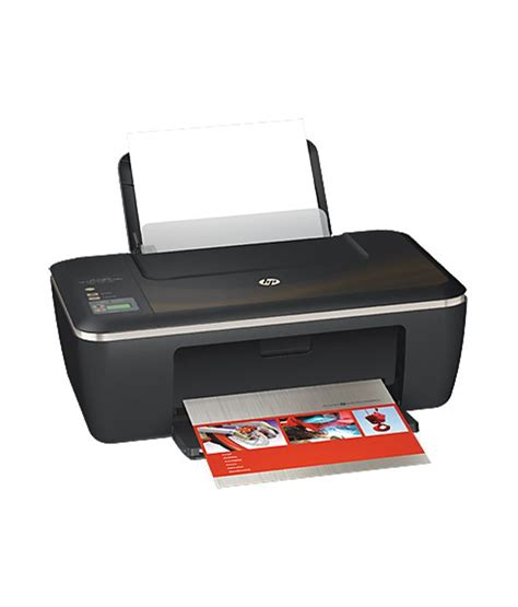 hp deskjet ink advantage 2520hc all in one printer buy