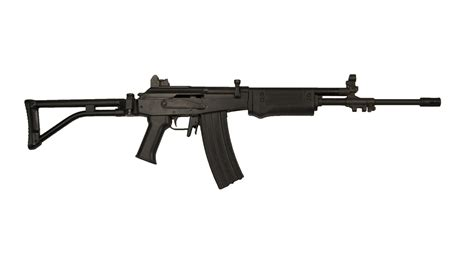the israeli assault rifle machine gun galil arm rifle galil imi galil arm the specialists ltd