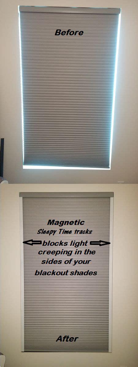 bedroom blackout shades best 20 blackout blinds ideas on pinterest