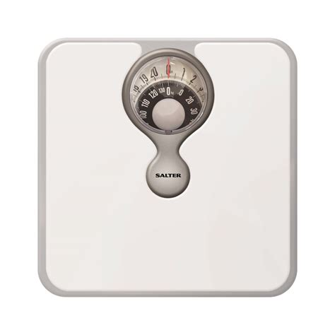 salter bathroom weighing scales salter compact bathroom scale mechanical weight scales