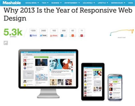 the benefits of responsive web design searchermagnet 6 must read responsive design articles