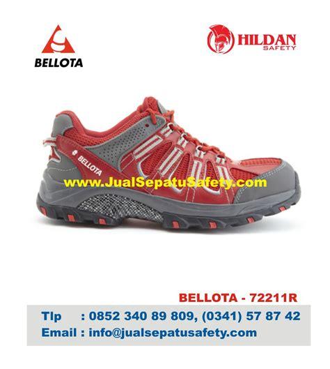 Sepatu Murah Adidas Boots Safety Boots sepatu biker murah design bild
