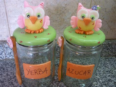 decoracion de frascos de vidrio con porcelana fria porcelana fria en frascos decorados buscar con google