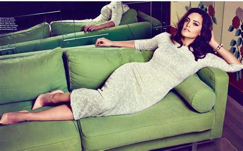 jenna jameson black sofa jenna louise coleman on pinterest jenna coleman clara