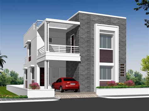 small house elevation designs in hyderabad studio