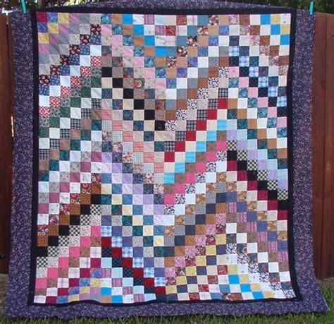 Www Quiltville Scrap Quilts by Quiltville S Quips Snips Scrappy Bargello