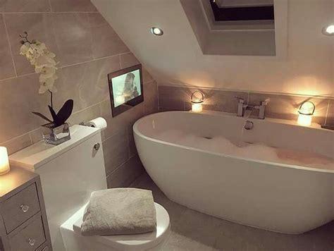 badezimmer handtuch dekorieren ideen die besten 17 ideen zu kleine b 228 der auf kleine