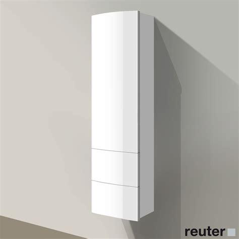 hochschrank wohnzimmer badezimmer hochschrank weis vitaplaza info