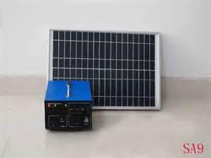 solar generators home depot solar generator review