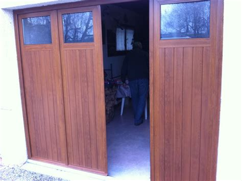 porte de garage 3 vantaux porte de garage 4 vantaux pas cher