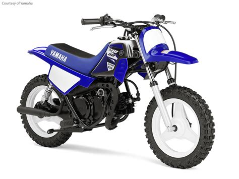 yamaha motocross bike 2015 yamaha dirt bike models photos motorcycle usa