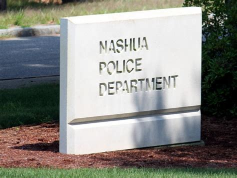 electronic bench warrant cop logs recent arrests in nashua nashua nh patch