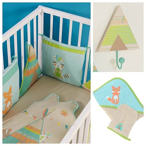 habitacion bebe barata decoraci 243 n habitaci 243 n beb 233 barata decoraci 211 n beb 201 s