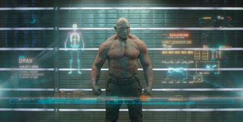 quills movie analysis guardians of the galaxy trailer analysis photos and video