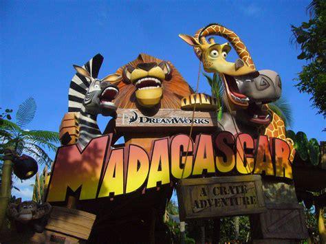 Madagascar Nom Ou Renom 24heuresactu Com